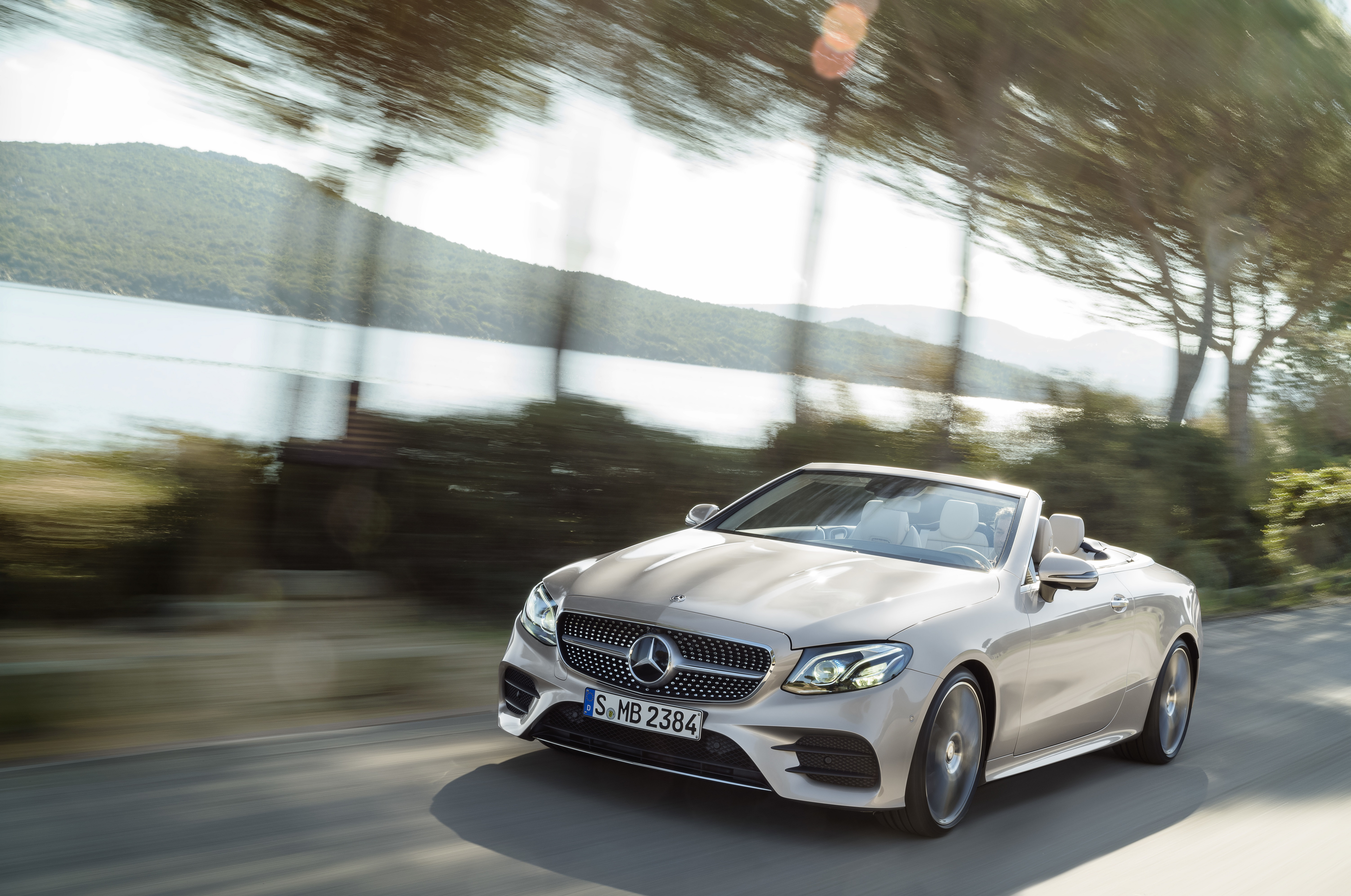 on class all news benz convertibles cabriolet at mercedes road starts automobile for e