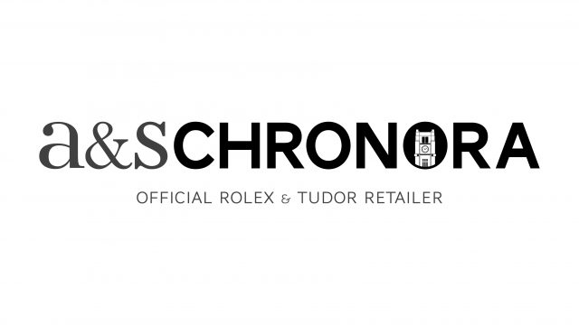 A&S Chronora New Logo-01