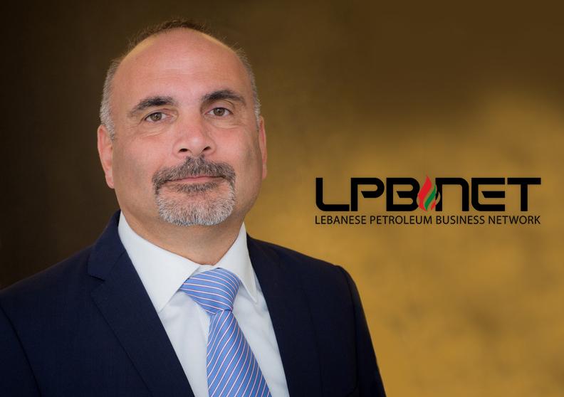 Dr. Elie Daher l LPBN