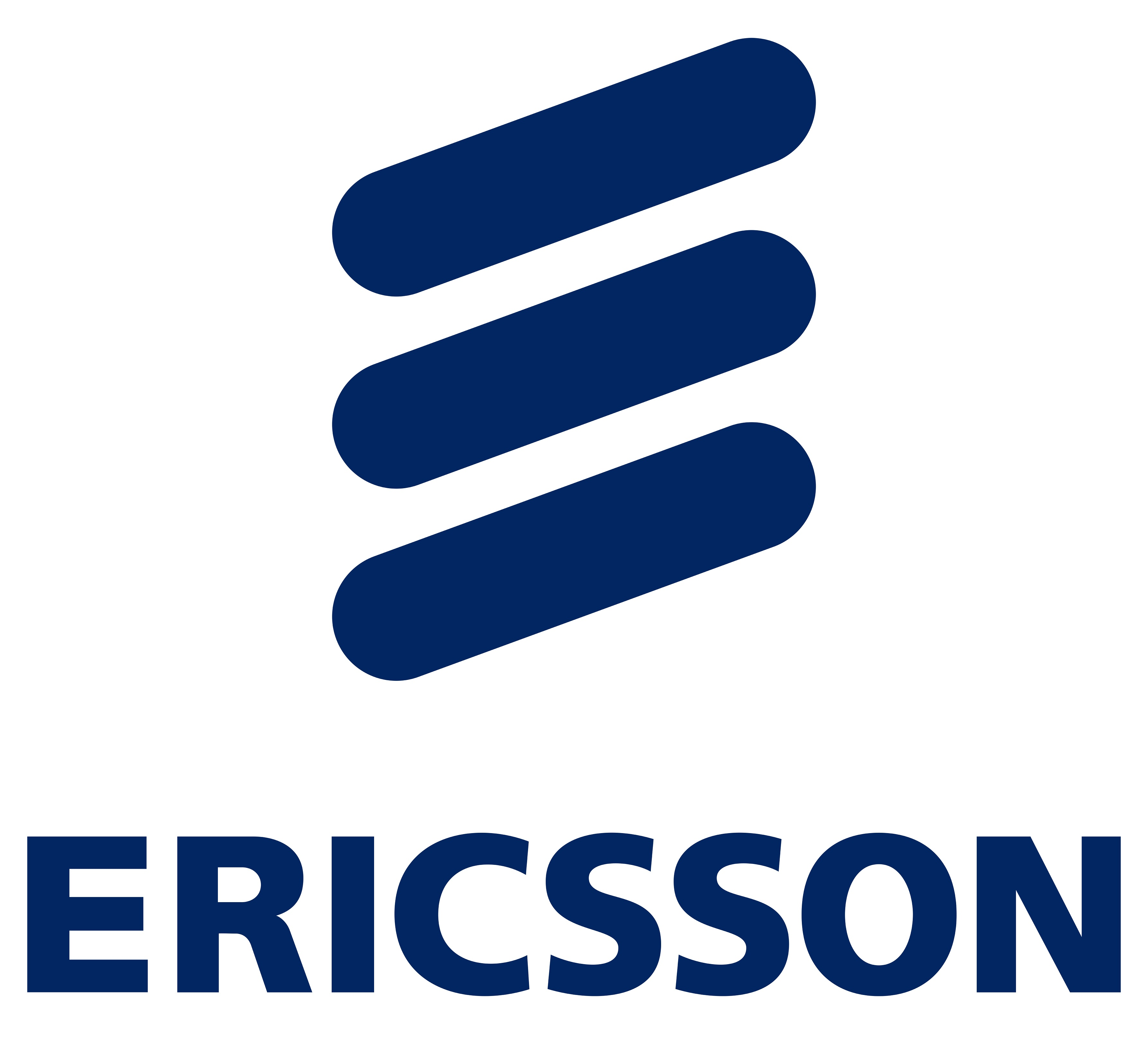 Singtel and Ericsson to launch Singapore's first 5G Center of