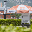 Huawei Achieves Top Performance 5G Technology Test