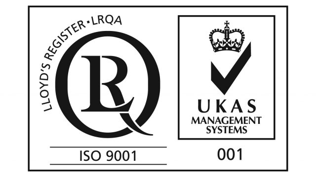 LRQA_and_UKAS_ISO_9001[1]