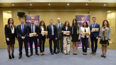 Byblos Bank - Summer Internship Competition