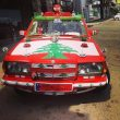 Careem Celebrates Independence Day