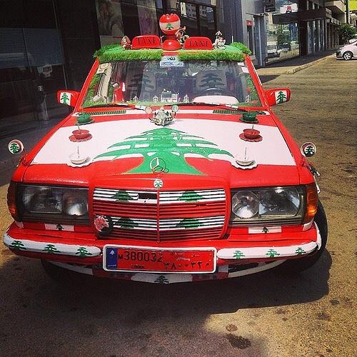 Careem Celebrates Independence Day