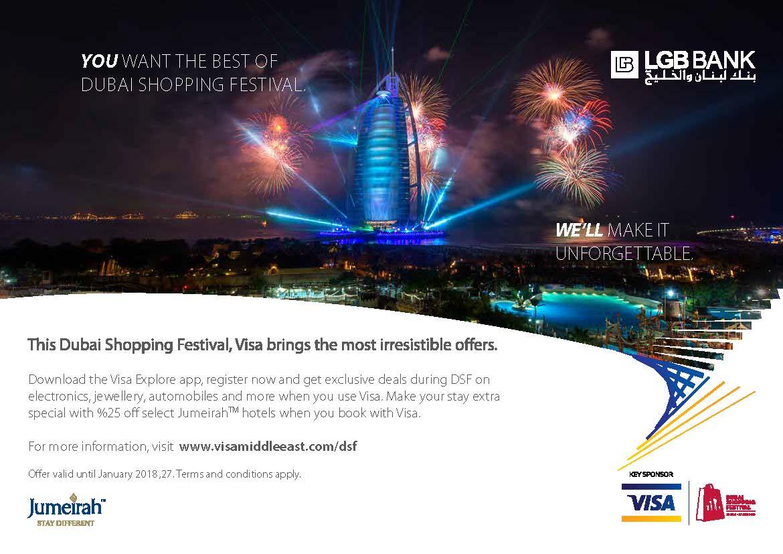 30387_10225_Visa_DSF_Campaign_2017_Master_ENG