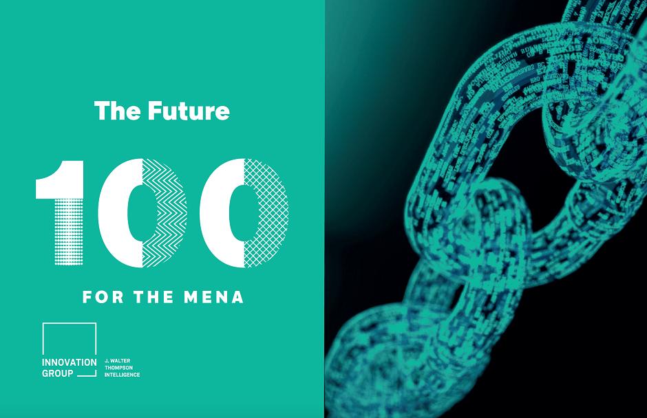 COVER-Future 100 MENA-2018_