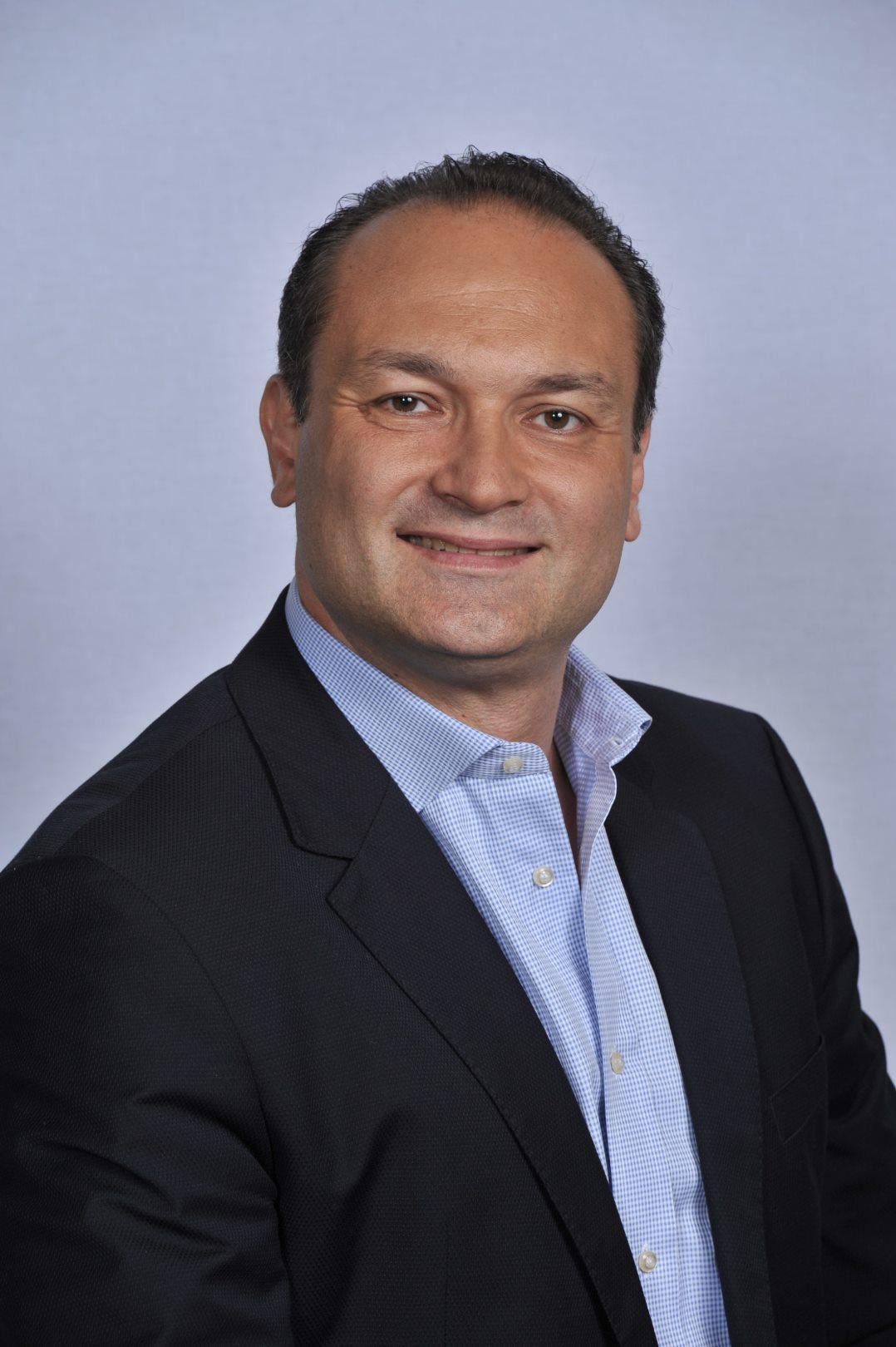 Hani Raad