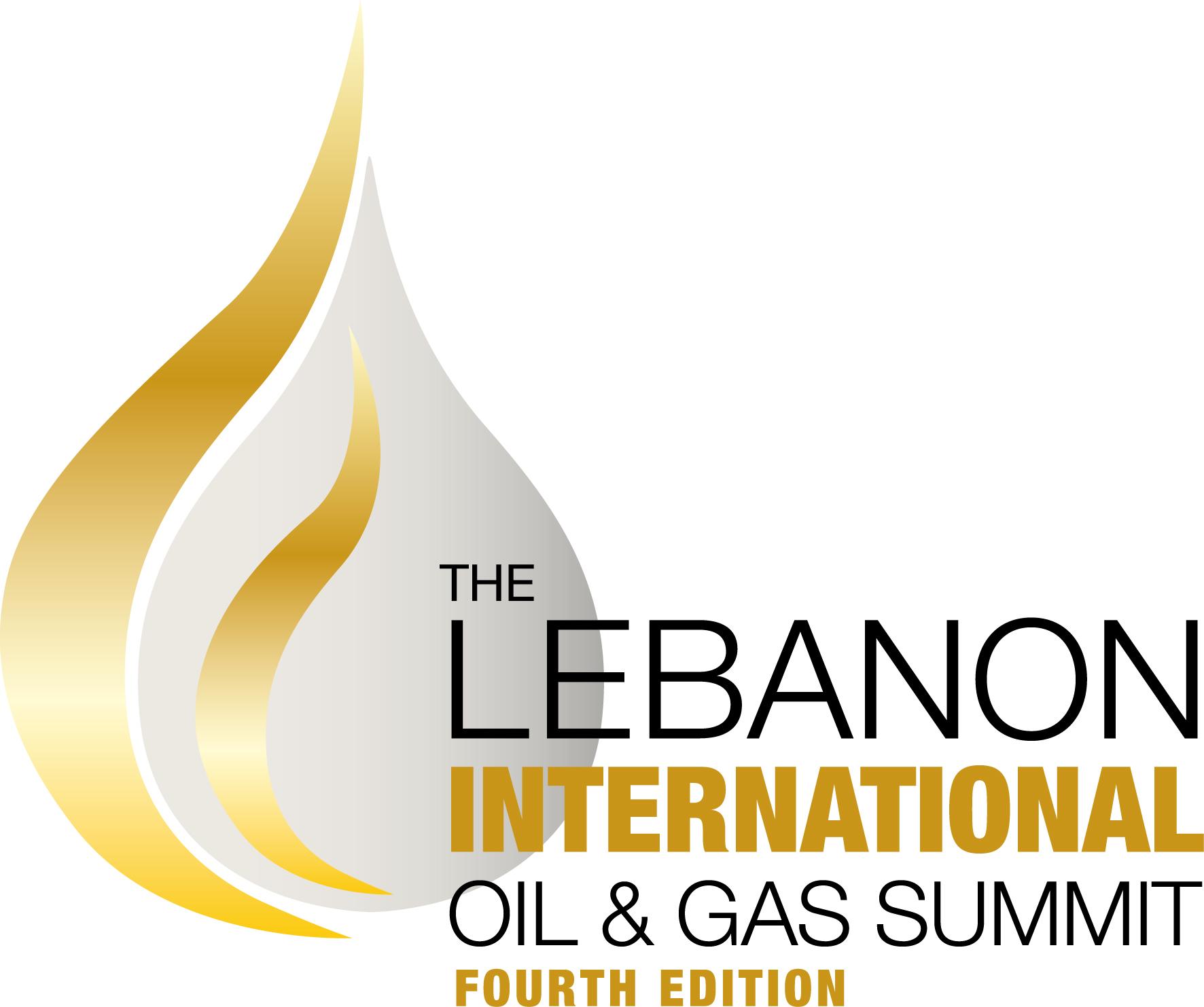 Lebanon International Oil & Gas Summit – 2018 | Executive