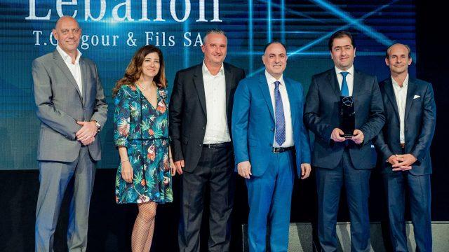 PR-image-award