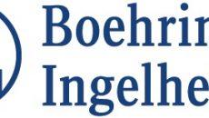 BI_Logo_blue_4c