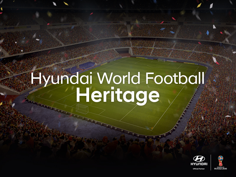 Hyundai World Football Heritage_1