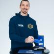 Image_Zlatan Visa Card