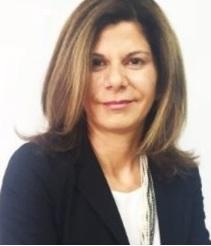 Cynthia El Asmar Picture