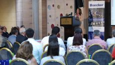 Municipality Event 2018 (3)