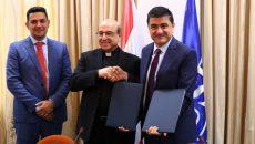 IPTEC Biodiesel agreement USEK (13)
