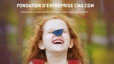 CMA CGM Corporate Foundation