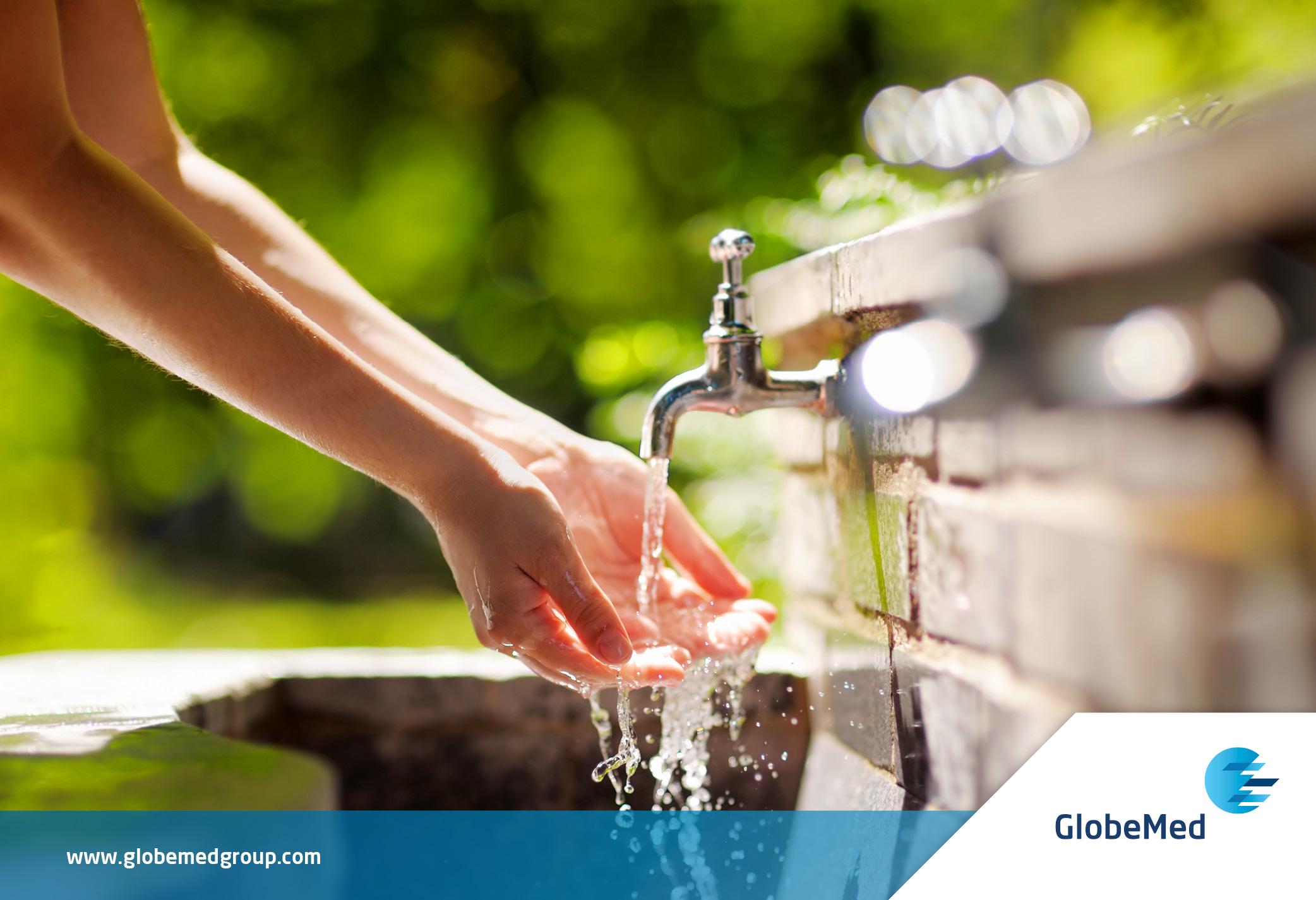 Exec Mag Handwashing4