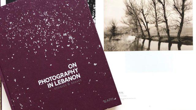 on-photography-lebanon