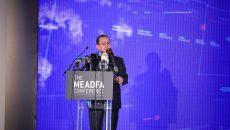 MEADFA-64