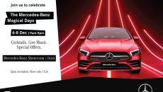 Mercedes-EOY-e-card