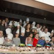 A joyful festive season at Kempinski Summerland with CHildren AgaiNst CancEr (25)