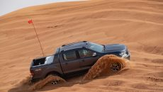 Desert_Ranger-28