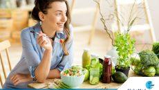 Exec Mag Nutrition Oral Health post 2018-12-1014