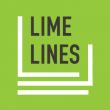 Limelines-Logo-transparent-