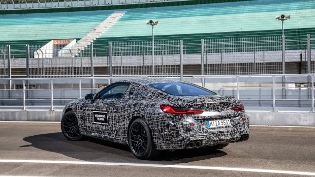 P90328961_highRes_the-new-bmw-m8-coupe