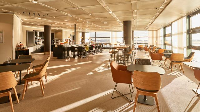 Panorama Lounge (3)