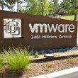 VMware Office-1