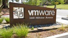 VMware Office-1
