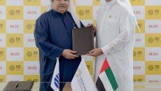 Abdulaziz Mohammed Khan Abdullah (2)