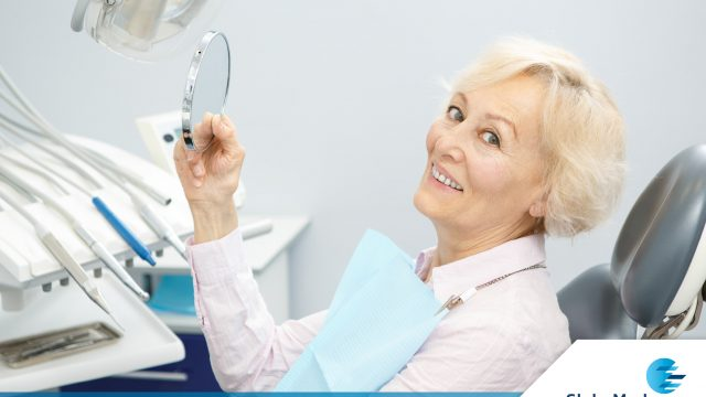 Aging Oral Health post 2019-01-24 01
