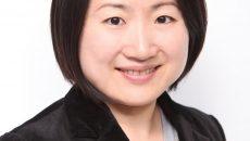 Sandy Shen, Research Director, Gartner - 1a
