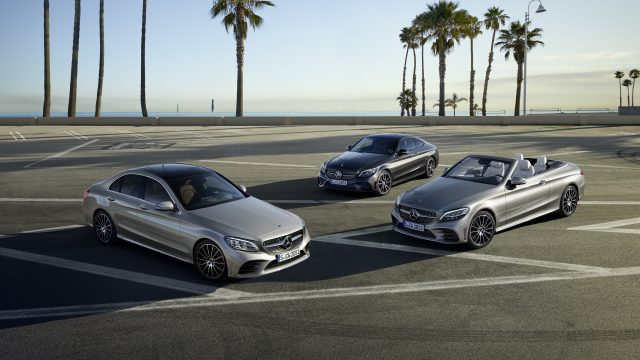 C-Class W/S/C/A205 Facelift, Still Image, M47, Number, Range, plate, v01, eci, RGB - tif-file only!