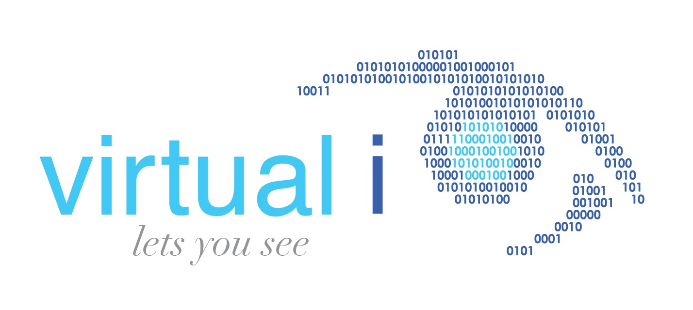 Virtual i Technologies appoints Perspective Consultancy as