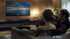 LG ThinQ AI TV_Lifestyle_01