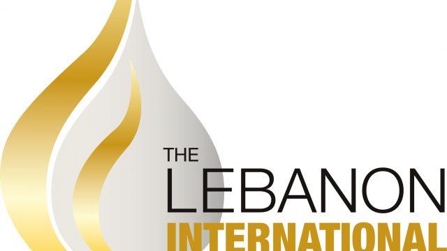LIOGS 5TH EDITION logo_final