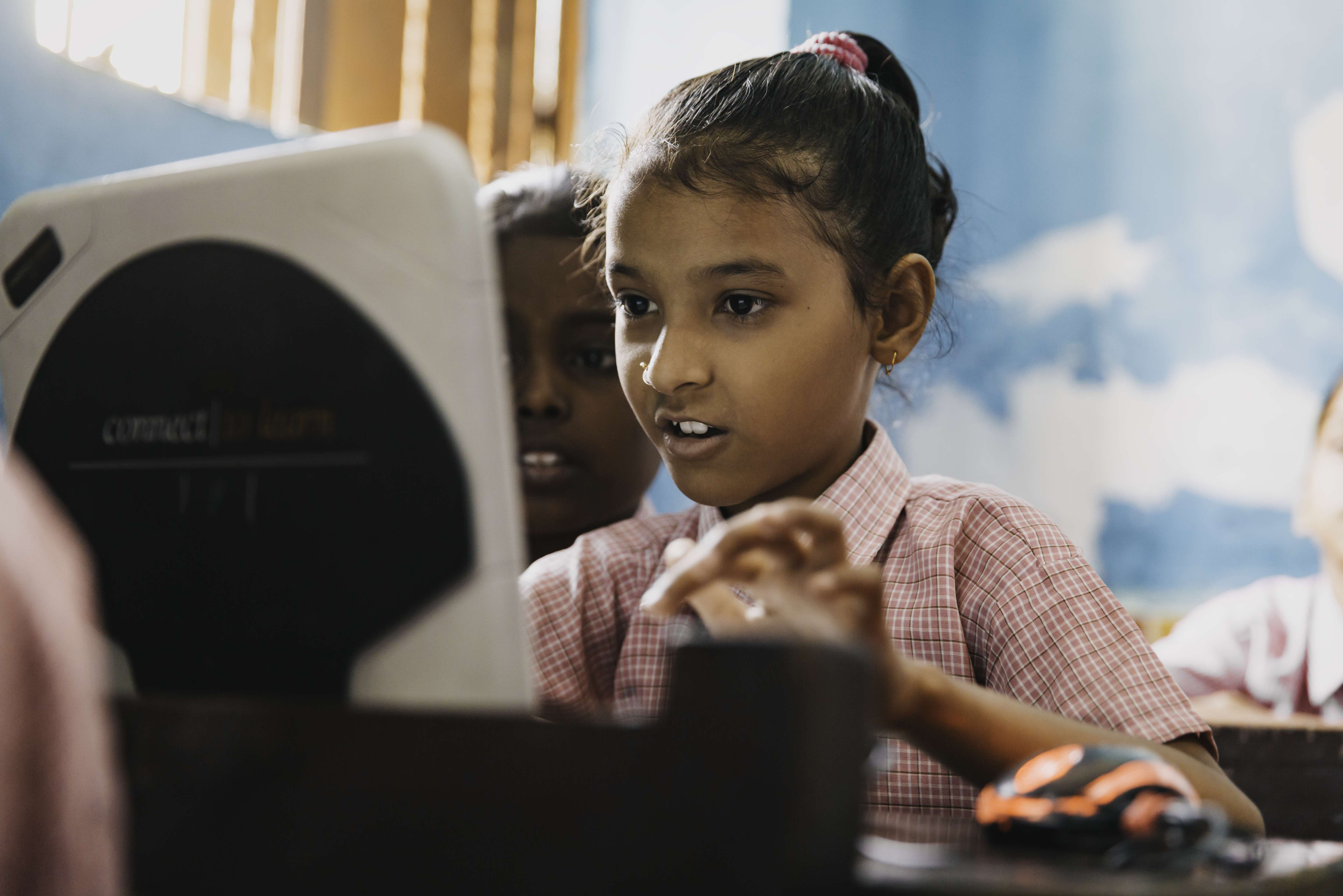 sdg-4-quality-education
